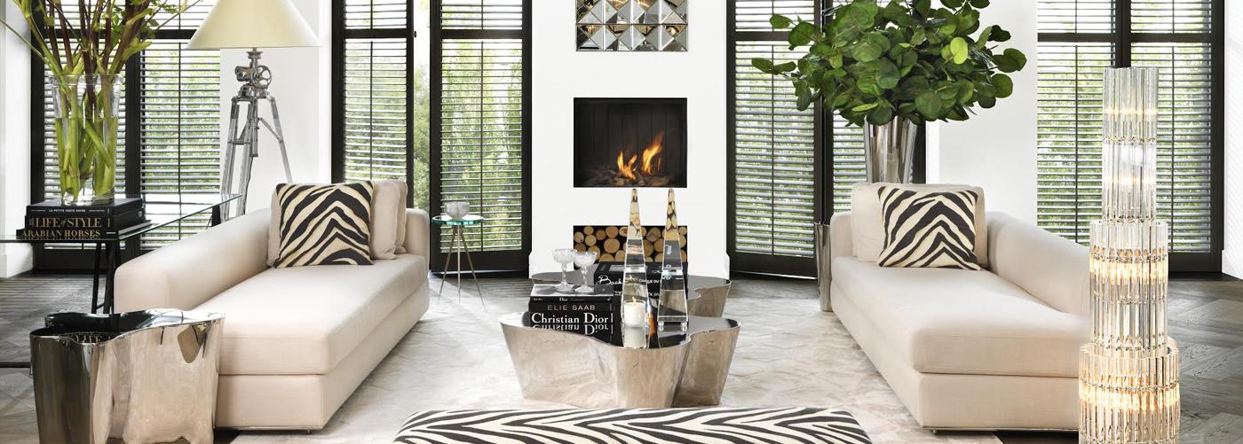 schrader immobilien hamburg. Black Bedroom Furniture Sets. Home Design Ideas